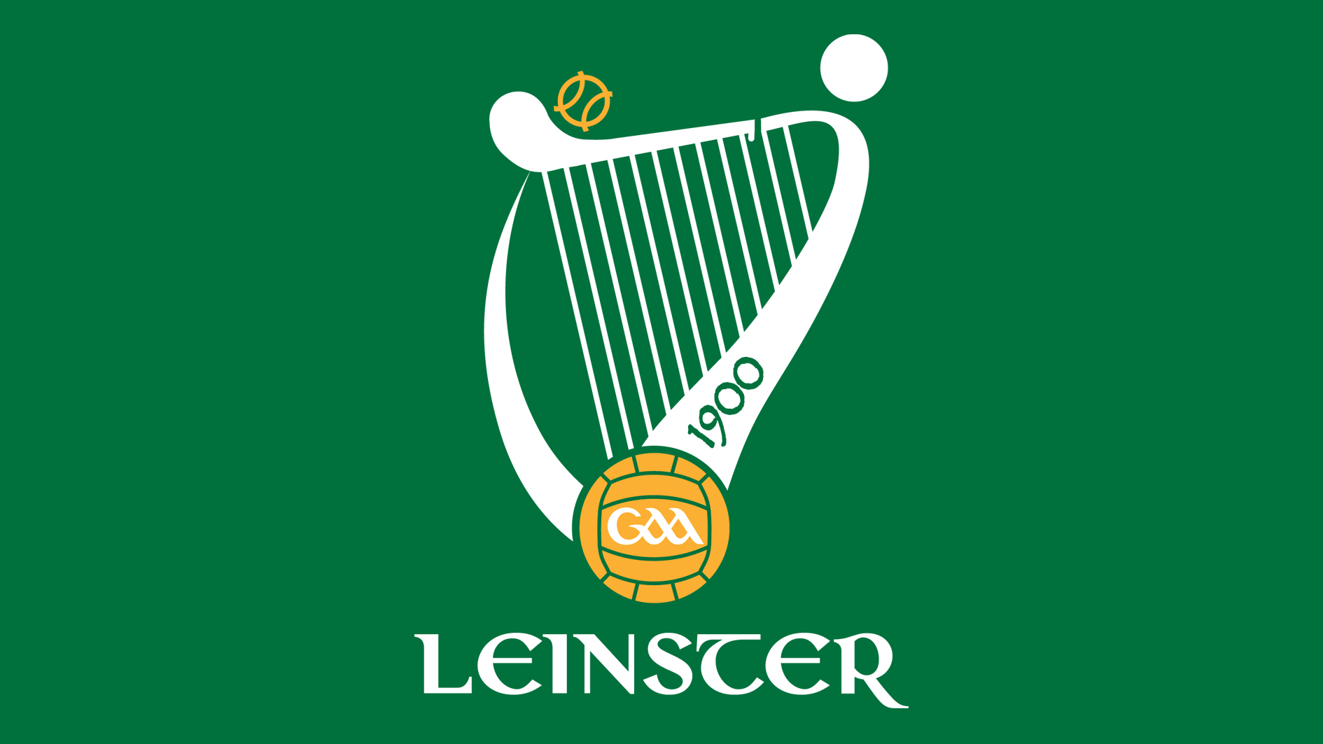 Image result for Leinster GAA