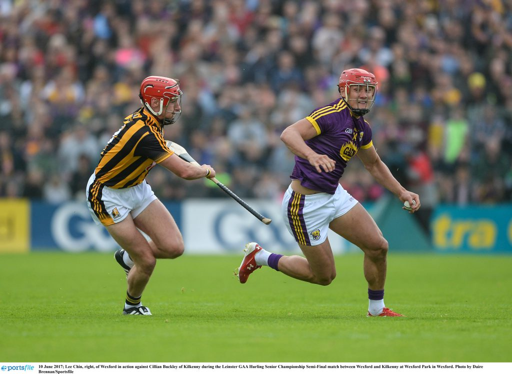 Tipperary v Kilkenny: A rivalry 132 years in the making
